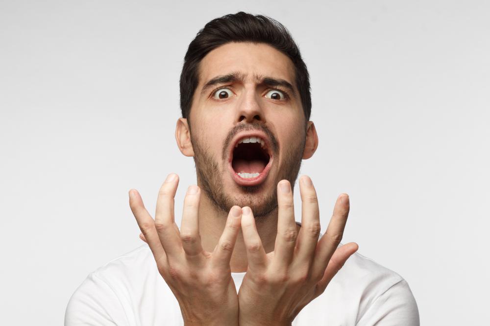 細菌性亀頭包皮炎で市販薬が効かないのはなぜ?
