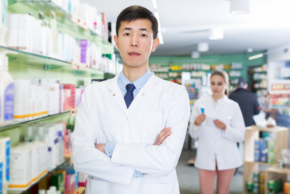 ロテュリミンAFは薬局でも売っているの?
