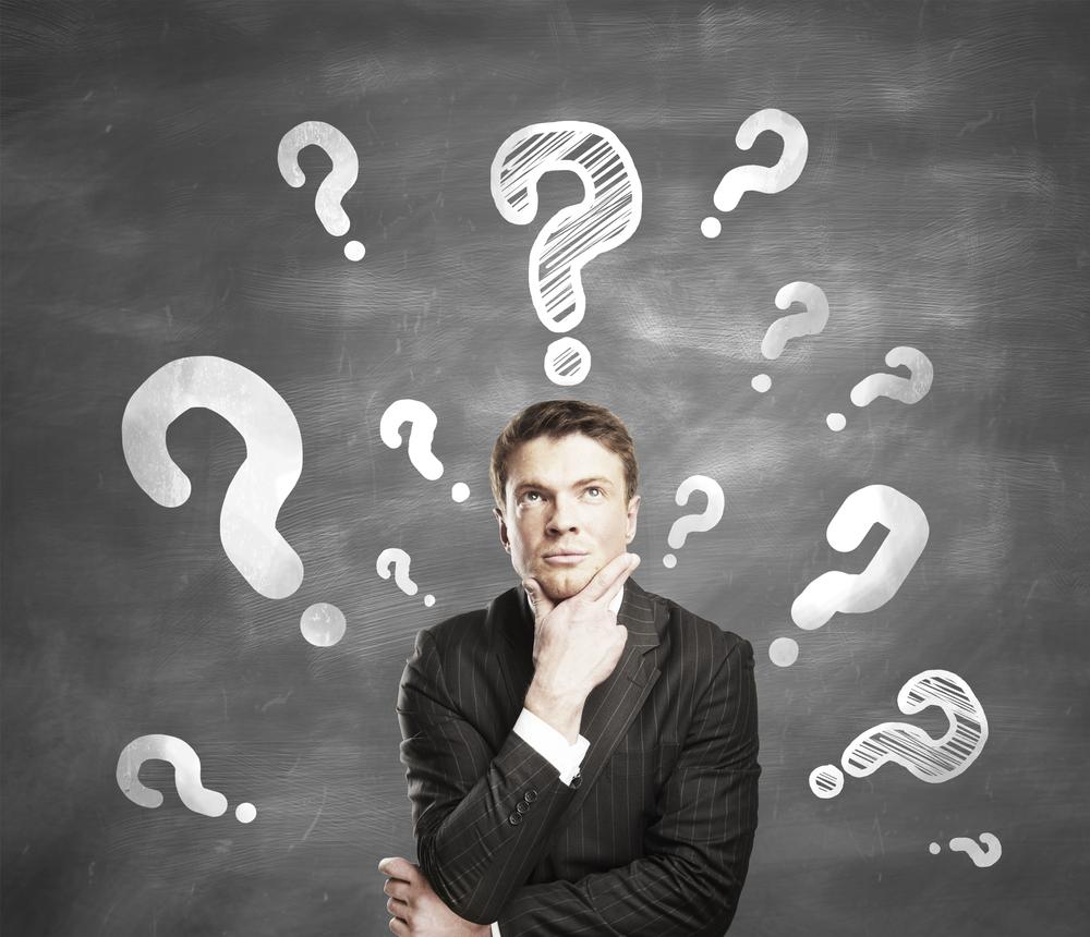 亀頭包皮炎の薬でリドメックスは効果あり?