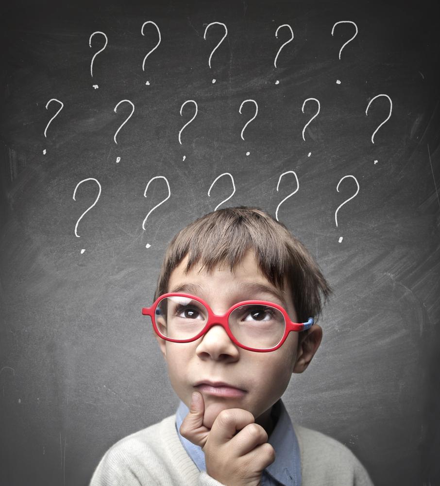 亀頭包皮炎は薬局の薬で治るの?
