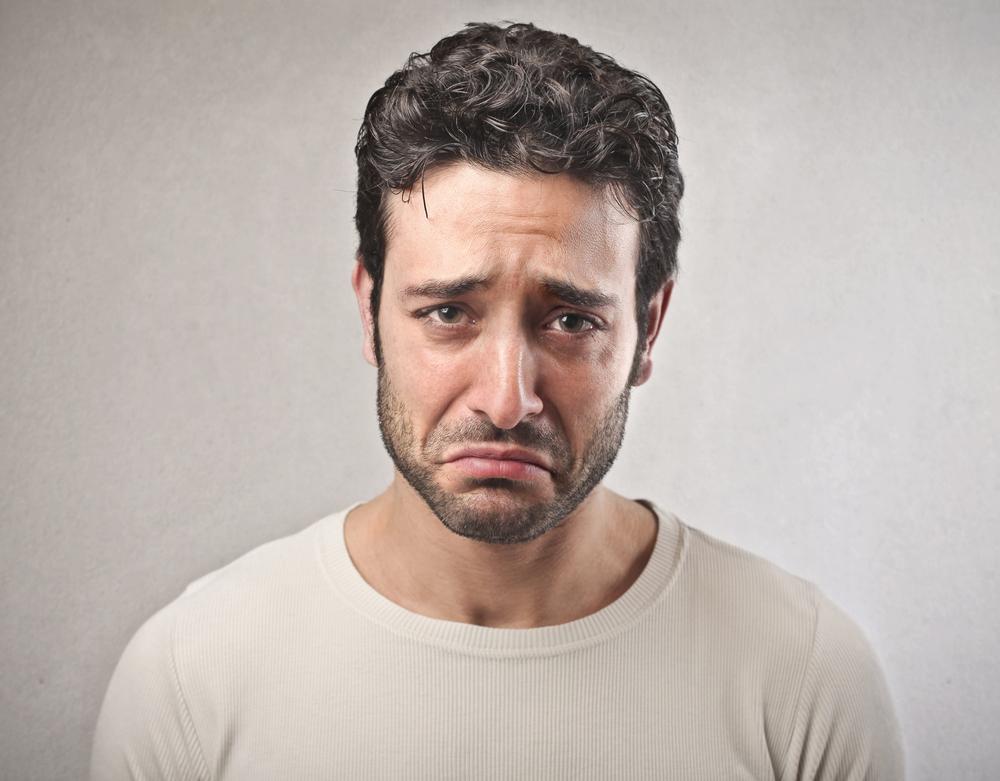 ぺニスの皮の痛みの原因について