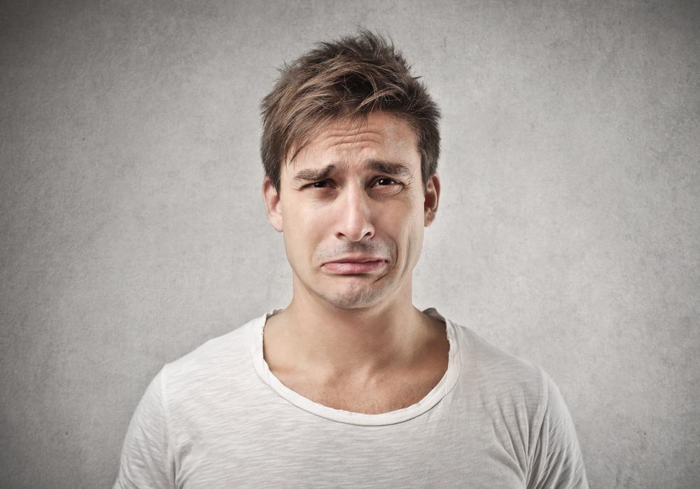 ぺニスの先に痛みがあるときに考えられる病気とは