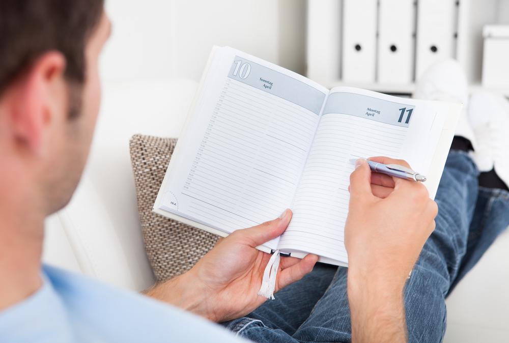 亀頭包皮炎の治療日記とは