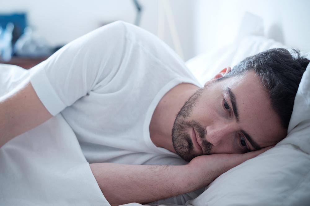 男のカンジダ症は自然治癒できるの?
