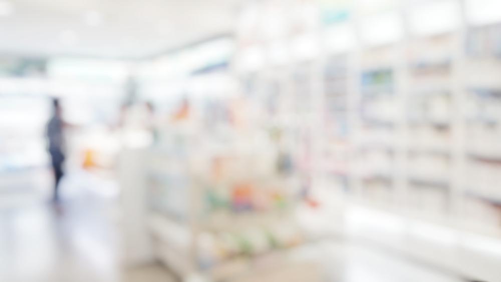 男のカンジダ薬を薬局で買うよりおすすめの方法とは?