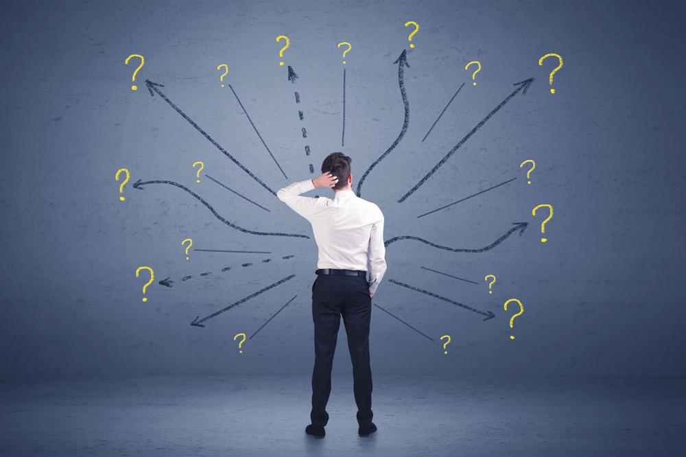 男性カンジダの治療の仕方には何がある?