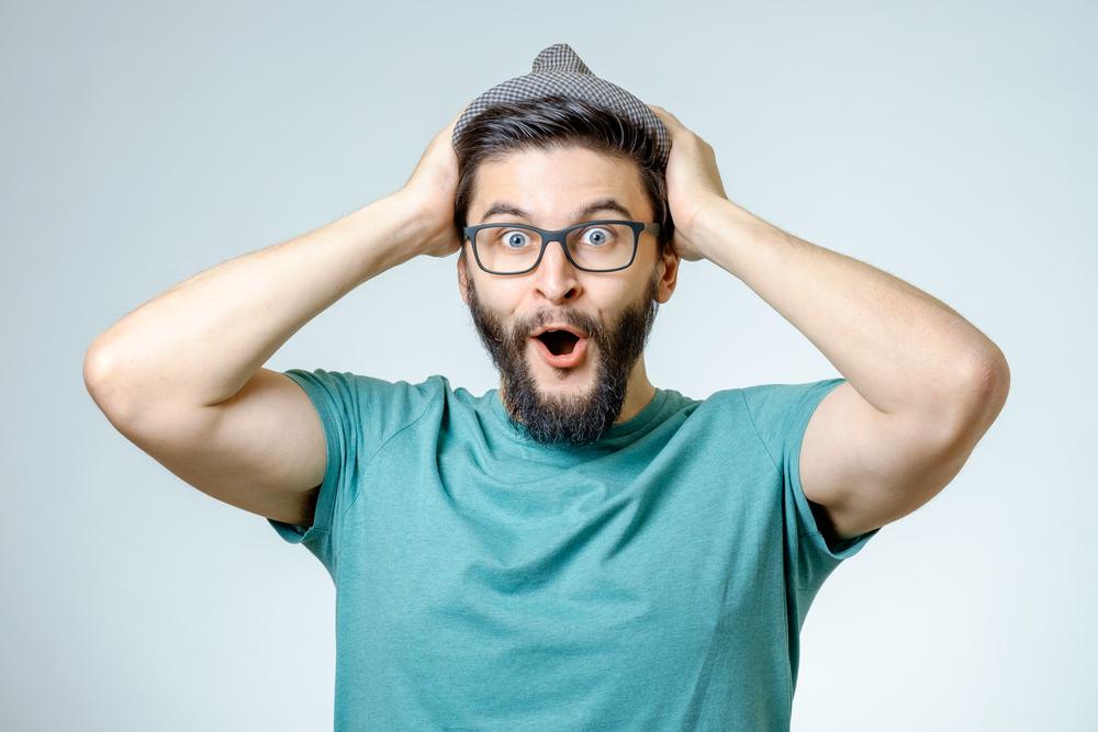 亀頭包皮炎の治療は保険は適用される?