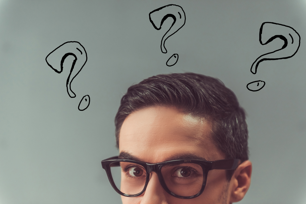 細菌性亀頭包皮炎に効く薬はオイラックス?