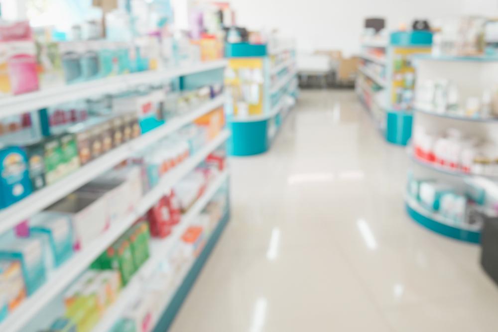細菌性亀頭包皮炎の市販薬について
